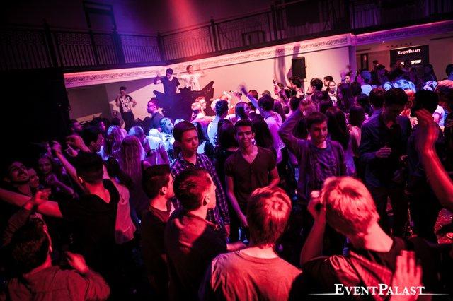 Moritz_LUG Abiparty, EventPalast Kirchheim, 24.04.2015_-35.JPG