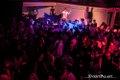 Moritz_LUG Abiparty, EventPalast Kirchheim, 24.04.2015_-36.JPG