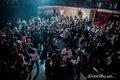 Moritz_LUG Abiparty, EventPalast Kirchheim, 24.04.2015_-37.JPG