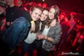 Moritz_LUG Abiparty, EventPalast Kirchheim, 24.04.2015_-43.JPG