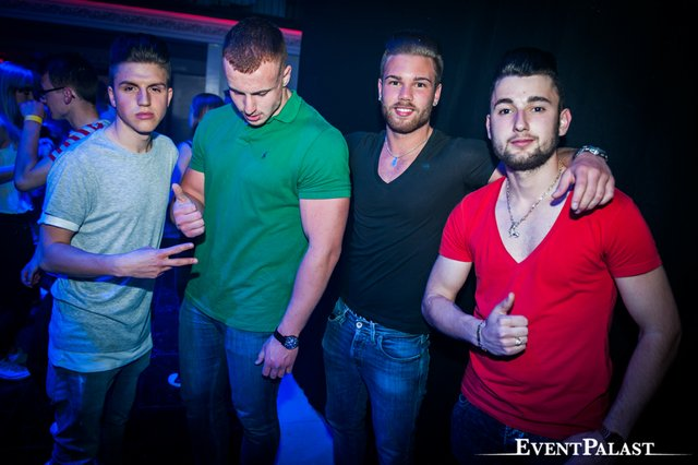 Moritz_LUG Abiparty, EventPalast Kirchheim, 24.04.2015_-44.JPG