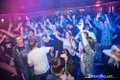 Moritz_LUG Abiparty, EventPalast Kirchheim, 24.04.2015_-45.JPG