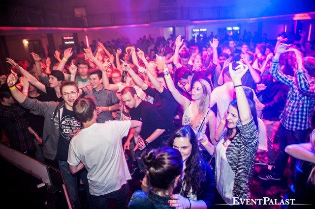 Moritz_LUG Abiparty, EventPalast Kirchheim, 24.04.2015_-46.JPG