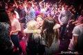 Moritz_LUG Abiparty, EventPalast Kirchheim, 24.04.2015_-47.JPG