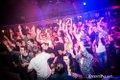 Moritz_LUG Abiparty, EventPalast Kirchheim, 24.04.2015_-48.JPG