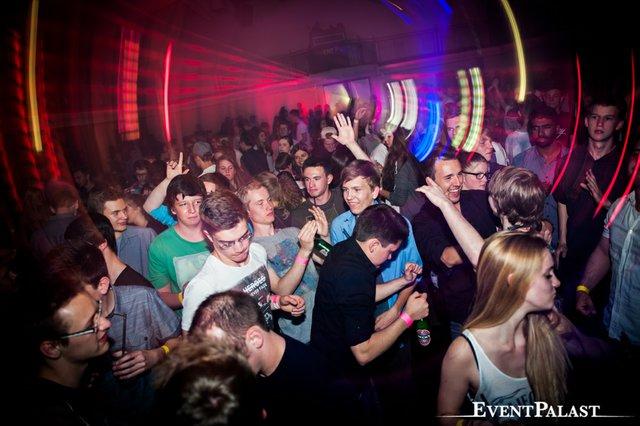 Moritz_LUG Abiparty, EventPalast Kirchheim, 24.04.2015_-49.JPG