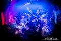 Moritz_LUG Abiparty, EventPalast Kirchheim, 24.04.2015_-50.JPG
