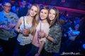 Moritz_LUG Abiparty, EventPalast Kirchheim, 24.04.2015_-51.JPG