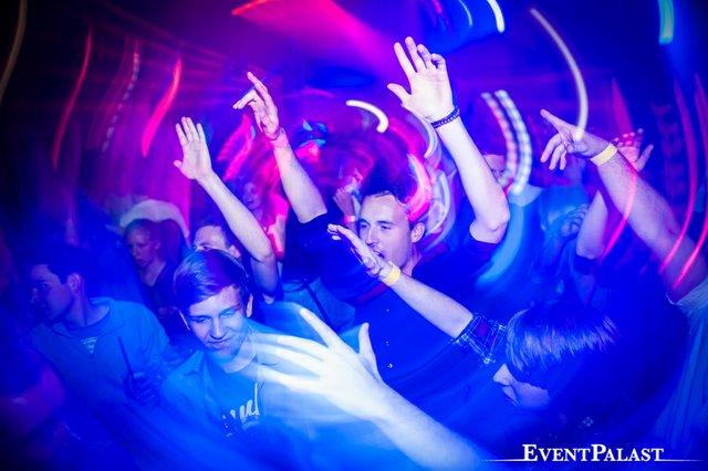 Moritz_LUG Abiparty, EventPalast Kirchheim, 24.04.2015_-52.JPG