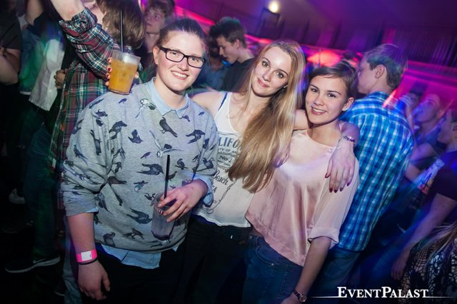 Moritz_LUG Abiparty, EventPalast Kirchheim, 24.04.2015_-53.JPG