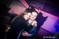Moritz_LUG Abiparty, EventPalast Kirchheim, 24.04.2015_-54.JPG