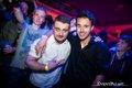 Moritz_LUG Abiparty, EventPalast Kirchheim, 24.04.2015_-55.JPG