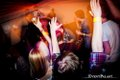 Moritz_LUG Abiparty, EventPalast Kirchheim, 24.04.2015_-56.JPG