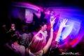 Moritz_LUG Abiparty, EventPalast Kirchheim, 24.04.2015_-57.JPG