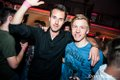 Moritz_LUG Abiparty, EventPalast Kirchheim, 24.04.2015_-58.JPG