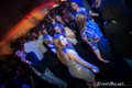 Moritz_LUG Abiparty, EventPalast Kirchheim, 24.04.2015_-59.JPG