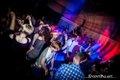 Moritz_LUG Abiparty, EventPalast Kirchheim, 24.04.2015_-60.JPG