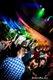 Moritz_LUG Abiparty, EventPalast Kirchheim, 24.04.2015_-61.JPG