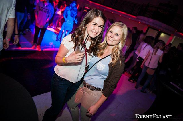 Moritz_LUG Abiparty, EventPalast Kirchheim, 24.04.2015_-62.JPG