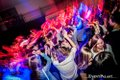Moritz_LUG Abiparty, EventPalast Kirchheim, 24.04.2015_-63.JPG