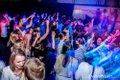 Moritz_LUG Abiparty, EventPalast Kirchheim, 24.04.2015_-64.JPG
