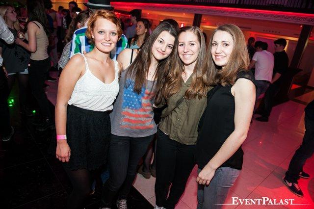 Moritz_LUG Abiparty, EventPalast Kirchheim, 24.04.2015_-65.JPG