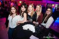 Moritz_LUG Abiparty, EventPalast Kirchheim, 24.04.2015_-67.JPG