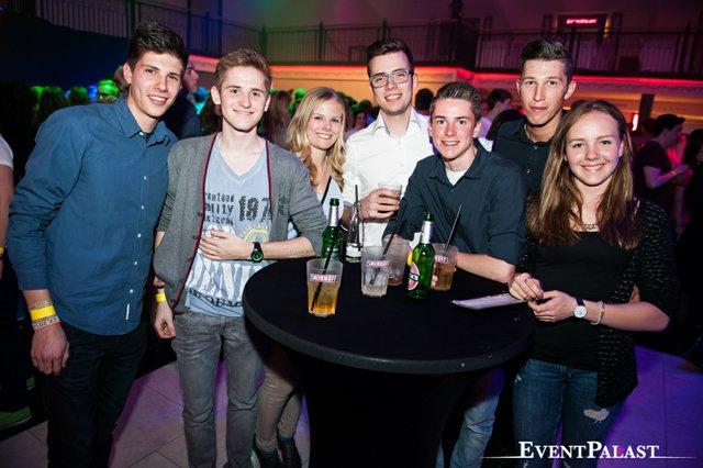 Moritz_LUG Abiparty, EventPalast Kirchheim, 24.04.2015_-68.JPG