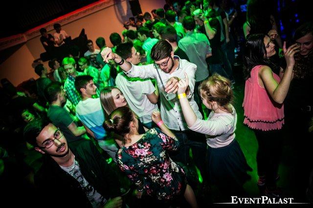 Moritz_LUG Abiparty, EventPalast Kirchheim, 24.04.2015_-69.JPG