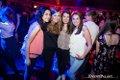 Moritz_LUG Abiparty, EventPalast Kirchheim, 24.04.2015_-70.JPG
