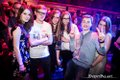 Moritz_LUG Abiparty, EventPalast Kirchheim, 24.04.2015_-71.JPG