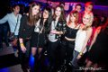 Moritz_LUG Abiparty, EventPalast Kirchheim, 24.04.2015_-72.JPG