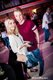 Moritz_LUG Abiparty, EventPalast Kirchheim, 24.04.2015_-75.JPG