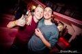 Moritz_LUG Abiparty, EventPalast Kirchheim, 24.04.2015_-76.JPG