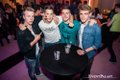 Moritz_LUG Abiparty, EventPalast Kirchheim, 24.04.2015_-77.JPG