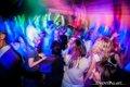 Moritz_LUG Abiparty, EventPalast Kirchheim, 24.04.2015_-79.JPG