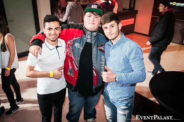 Moritz_LUG Abiparty, EventPalast Kirchheim, 24.04.2015_-81.JPG
