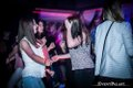 Moritz_LUG Abiparty, EventPalast Kirchheim, 24.04.2015_-84.JPG