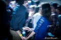 Moritz_LUG Abiparty, EventPalast Kirchheim, 24.04.2015_-85.JPG