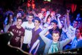 Moritz_LUG Abiparty, EventPalast Kirchheim, 24.04.2015_-86.JPG
