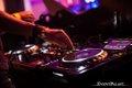 Moritz_LUG Abiparty, EventPalast Kirchheim, 24.04.2015_-87.JPG