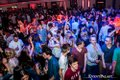 Moritz_LUG Abiparty, EventPalast Kirchheim, 24.04.2015_-90.JPG