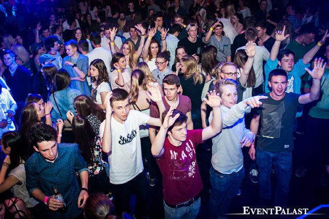 Moritz_LUG Abiparty, EventPalast Kirchheim, 24.04.2015_-92.JPG