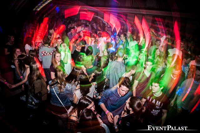 Moritz_LUG Abiparty, EventPalast Kirchheim, 24.04.2015_-94.JPG