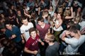 Moritz_LUG Abiparty, EventPalast Kirchheim, 24.04.2015_-96.JPG