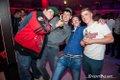 Moritz_LUG Abiparty, EventPalast Kirchheim, 24.04.2015_-97.JPG