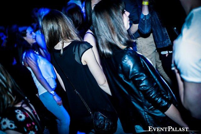 Moritz_LUG Abiparty, EventPalast Kirchheim, 24.04.2015_-99.JPG