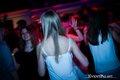 Moritz_LUG Abiparty, EventPalast Kirchheim, 24.04.2015_-100.JPG