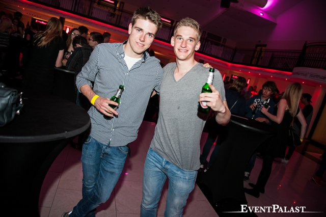 Moritz_LUG Abiparty, EventPalast Kirchheim, 24.04.2015_-101.JPG