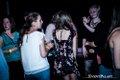 Moritz_LUG Abiparty, EventPalast Kirchheim, 24.04.2015_-102.JPG